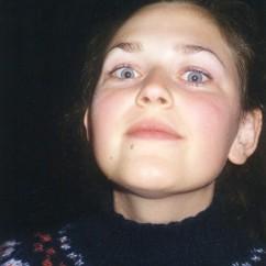 Katarina Flakierska