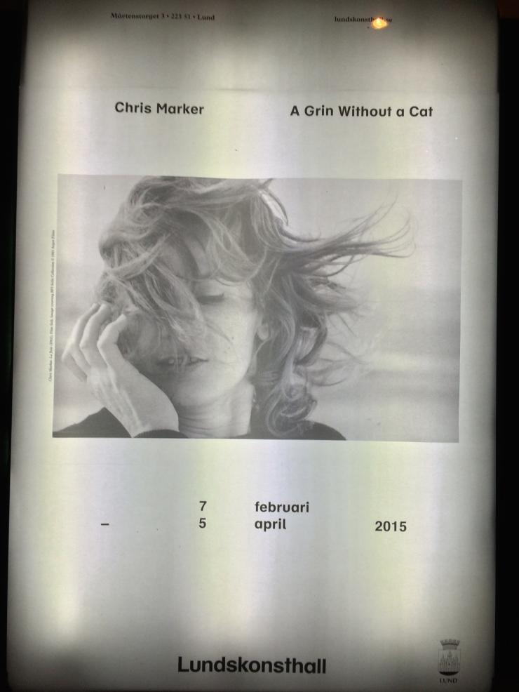 chrismarker1