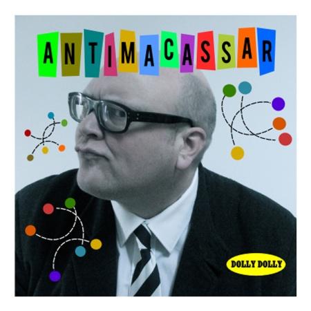 dd-antimacassar