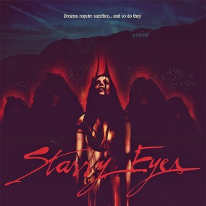 STARRY_EYES_Cover_Preview_grande