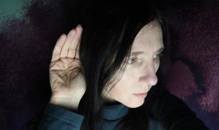 AGF_Kuuntele källa poemproducer.com