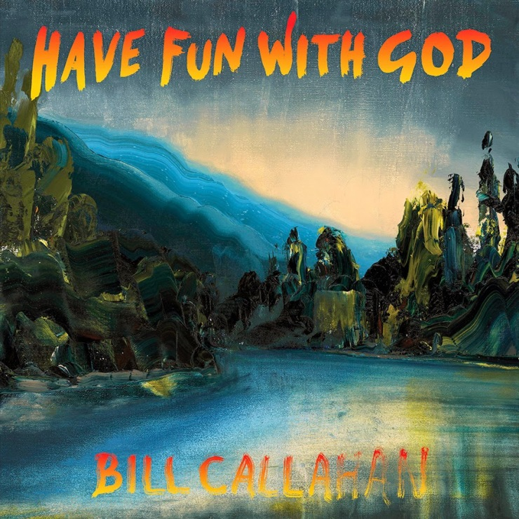 BillCallahan_HaveFunWithGod_Cover