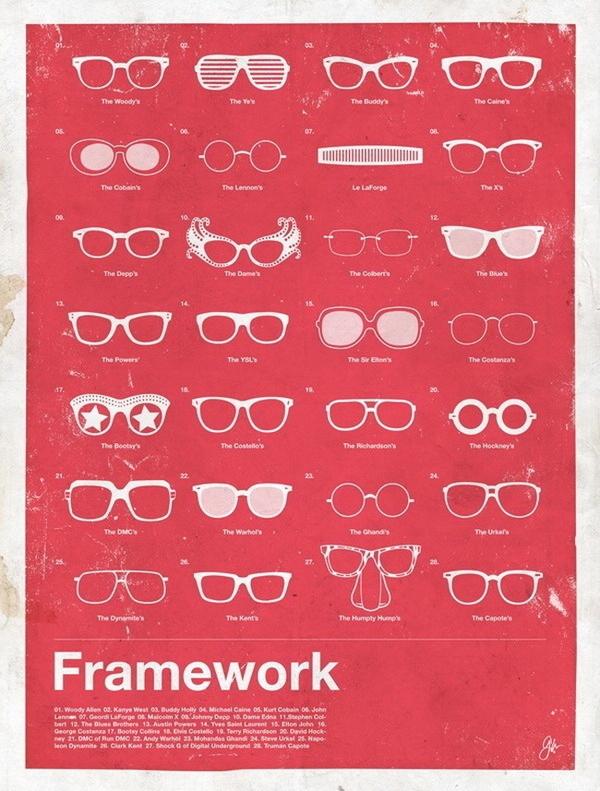 famous-glasses-30163-1287664517-1