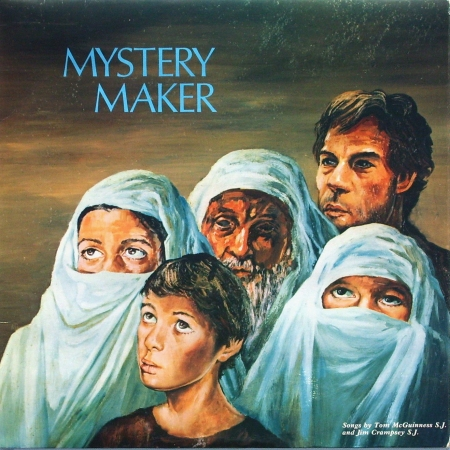 Mystery-Maker-front