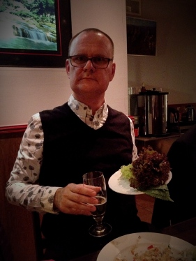 skammens sallad