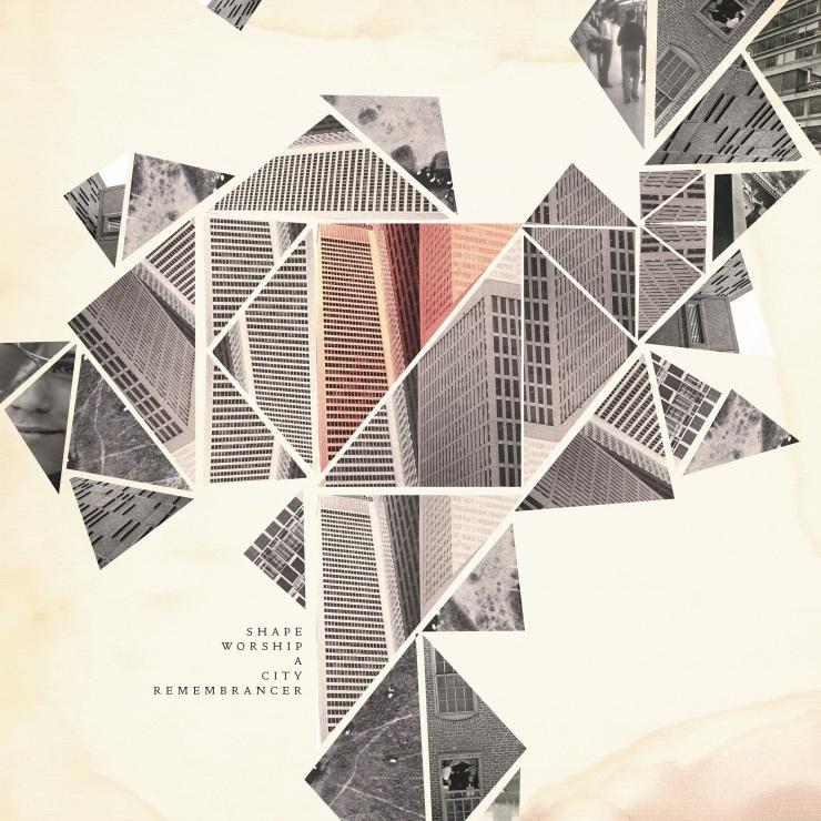 Shape_worship_cover_2000