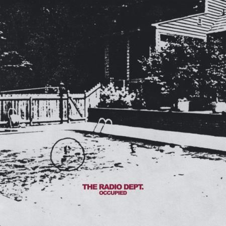 the-radio-dept-occupied