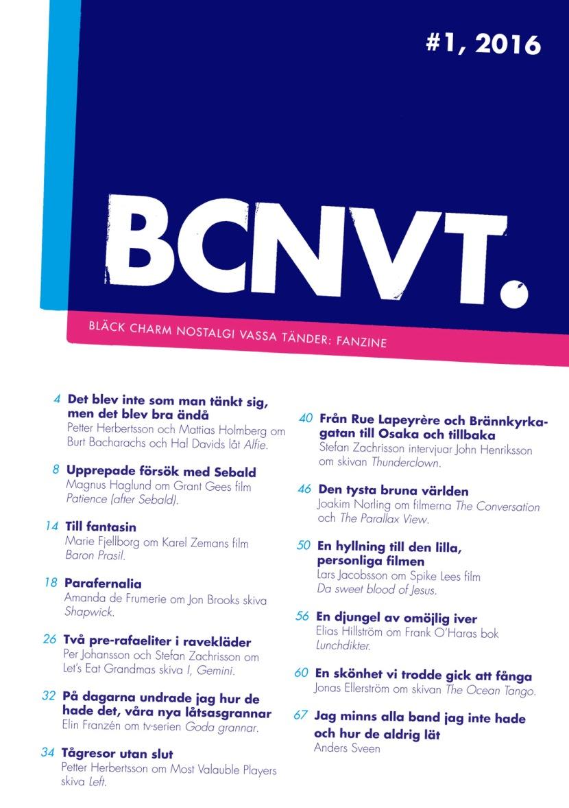 cover_bcnvt1