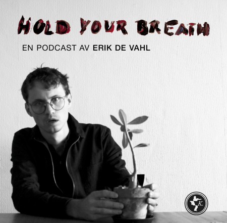 holdyourbreathpodcast
