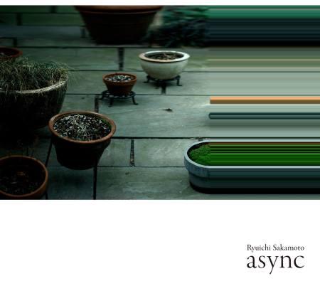 async_cover