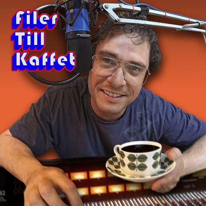 filertillkaffet