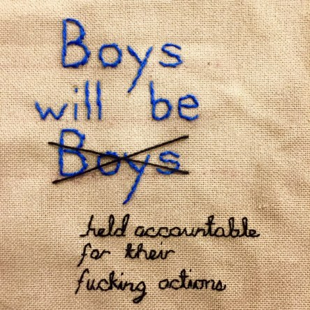 boyswill