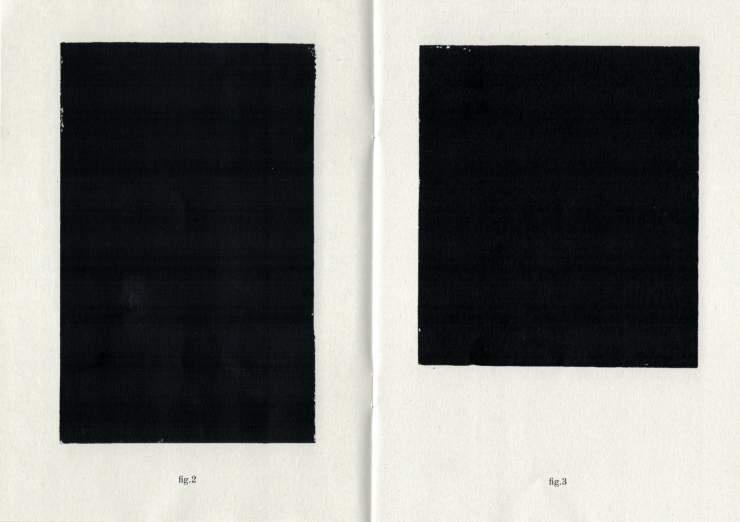 black-square_20180325