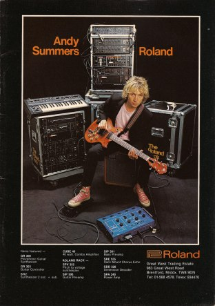 Mag_Ads_Andy_Summers-01.jpg
