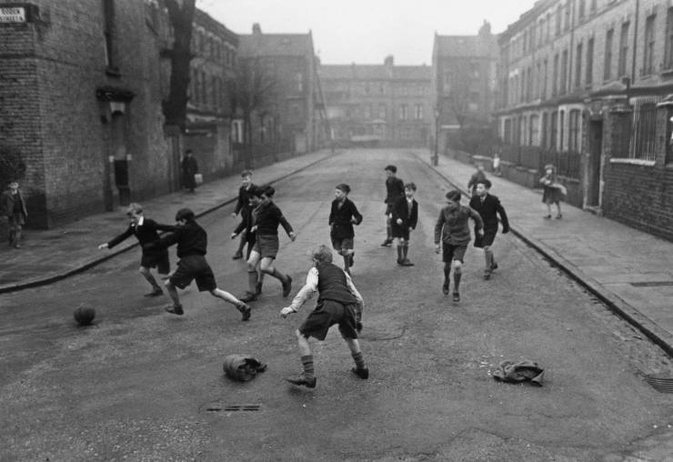 streetfootball.jpg