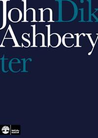 dikter-john_ashbery-39696984-frntl