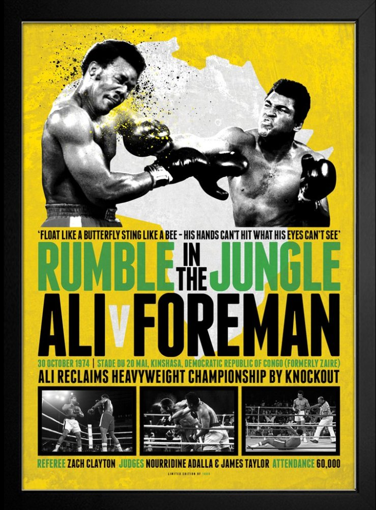S2319_Muhummad_Ali_Rumble_in_the_Jungle_Sportsprint_FA_1024x1024