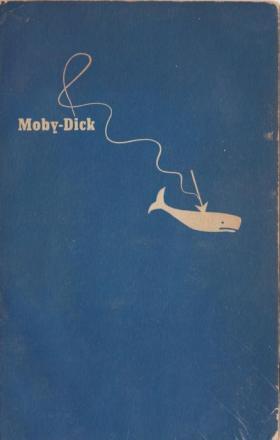 mobydick2
