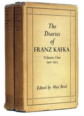 kafka-diaries1